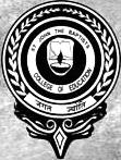 sjbspecialcollege.org